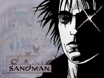 sandman_1024