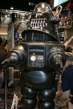 240px-Robbie_the_Robot_San_Diego_Comic_Con_2006