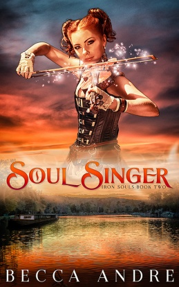 Soulsinger_800-Cover-Reveal-and-Promo-copy
