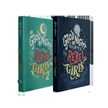 Rebel-Girl-Books_a857222c-66fd-423b-a6d4-8b3b0afbeec1_530x