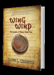 wing wind