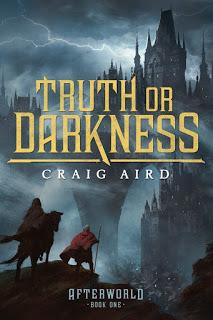 Fantasy Book Critic2