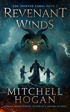 Fantasy book review1