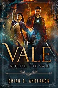 Fantasy book review2
