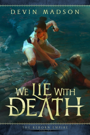 We_Lie_With_Death-eCover